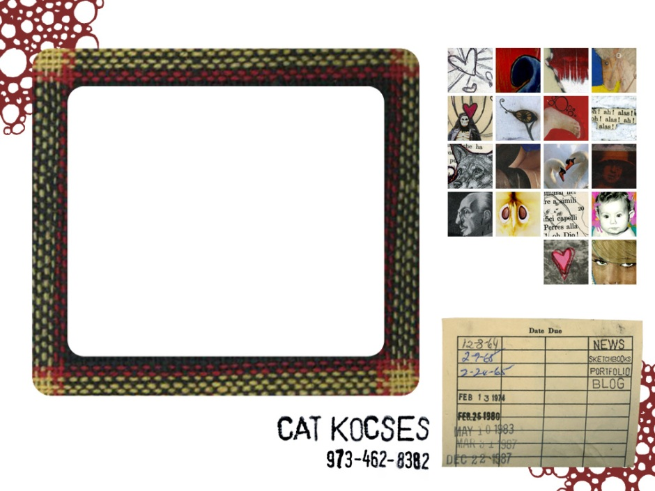 cat_layout_web_preview